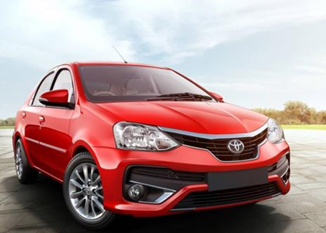 Car Rental For One Month In Chennai